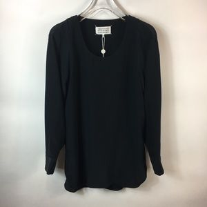 Maison Martin Margiela | Blouse | New with Tags